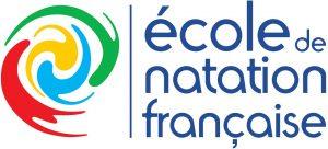 Stade de Reims Natation | Club de Natation à Reims | Natation | Ecole de l'eau | Water-polo | Natation Artistique | Aquagym