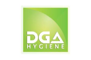 Stade de Reims Natation - DGA Hygiene
