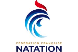 Stade de Reims Natation - FFN