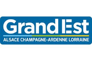 Stade de Reims Natation - Grand Est