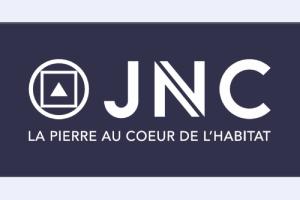 Stade de Reims Natation - JNC