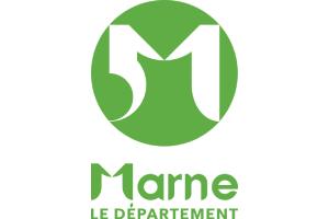 Stade de Reims Natation - Marne