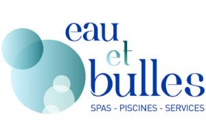 Stade de Reims Natation - Eau et Bulles