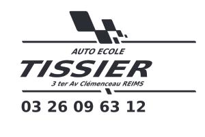 Stade de Reims Natation - Auto-Ecole TISSIER